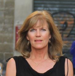 Ann Robertson
