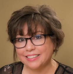 Brenda Studdard Clark