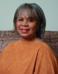Janis Kearney