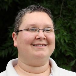 Alicia Dowell
