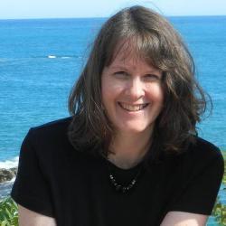 Deborah Brauser