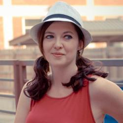Natalie Zanatta