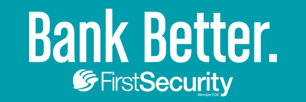 First Security Bank - Bank Better