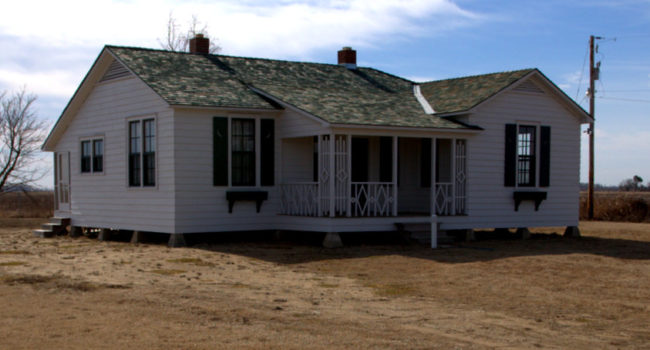 osage city catholic singles 2 ba ranch style house | view 22 photos of this 3 bed, 2 bath, 2,100 sq ft single family home at 317 n 5th st, osage city, ks 66523 on sale now for $124,900.