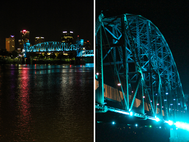 bridge-lights