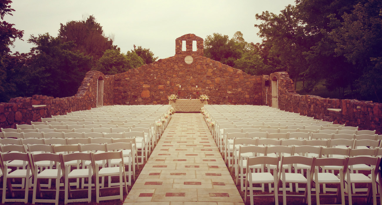 Favorite place for arkansas weddings first security bank junglespirit Image collections
