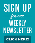 Only in Arkansas Weekly Newsletter - First Security Bank