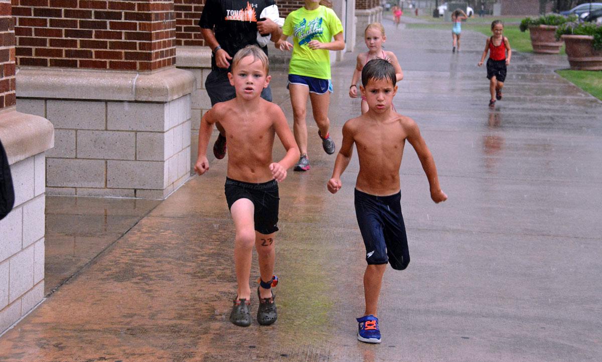Boy swim jammers   jammers blockers explorer search