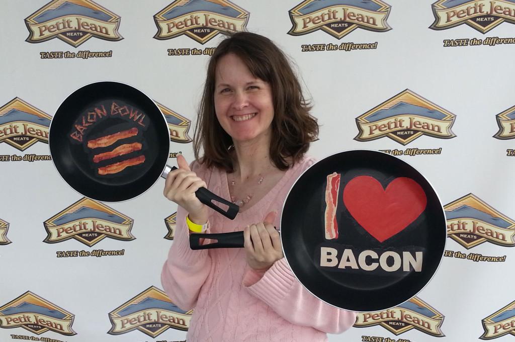 BaconBowlBlogger