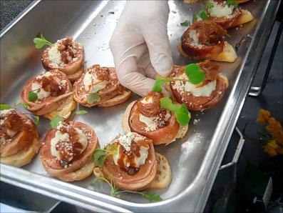 BaconBowlMeatloaf