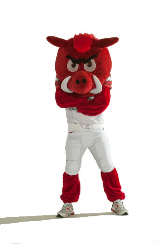 8215_Big_Red-mascot-2011-1