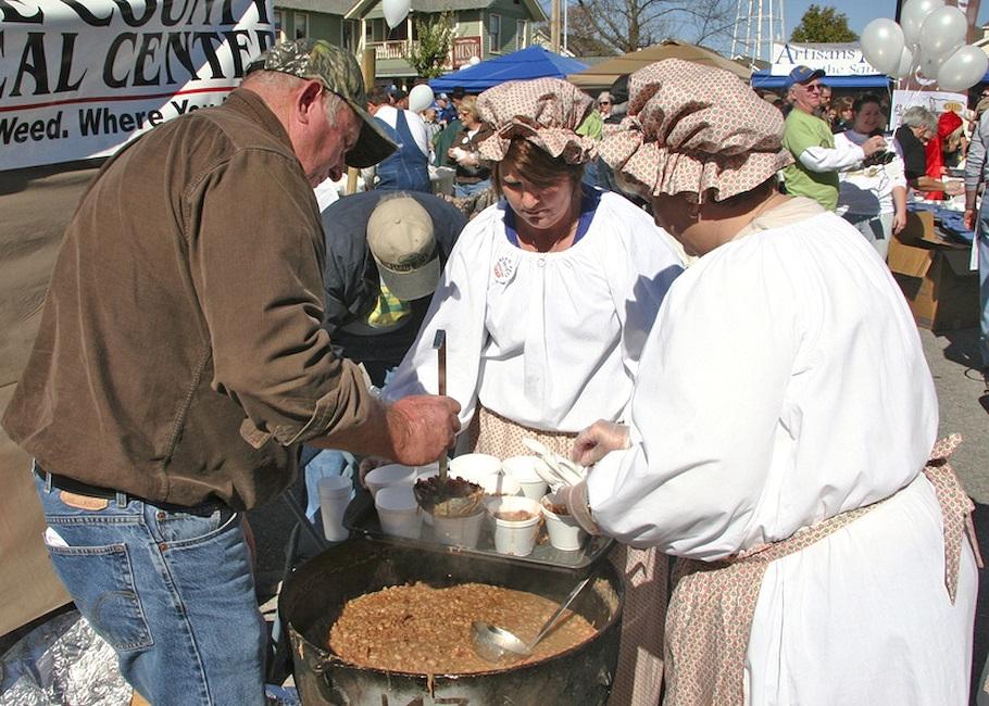 beanfest-mvchamber-cooking-beans