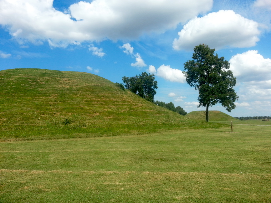 toltec-mounds-state-park-double-mounds