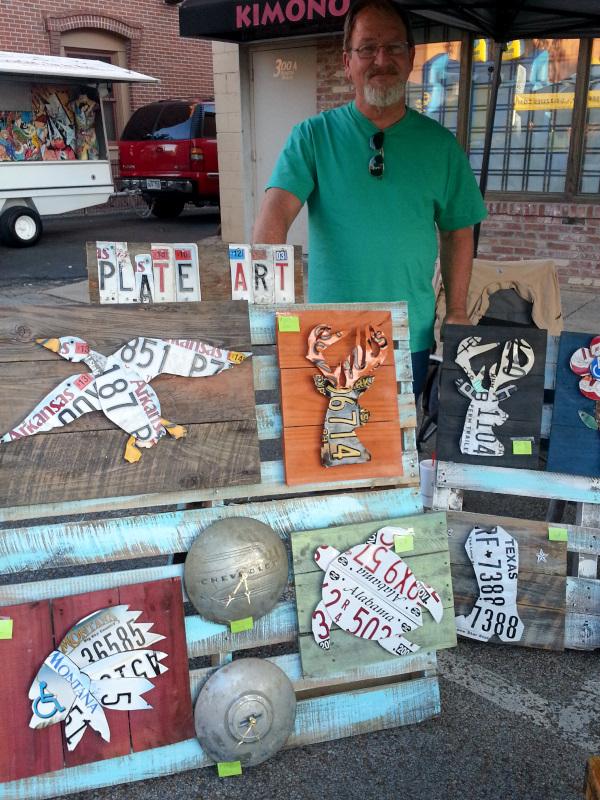 alive-after-five-jonesboro-michael-reclaimed-art