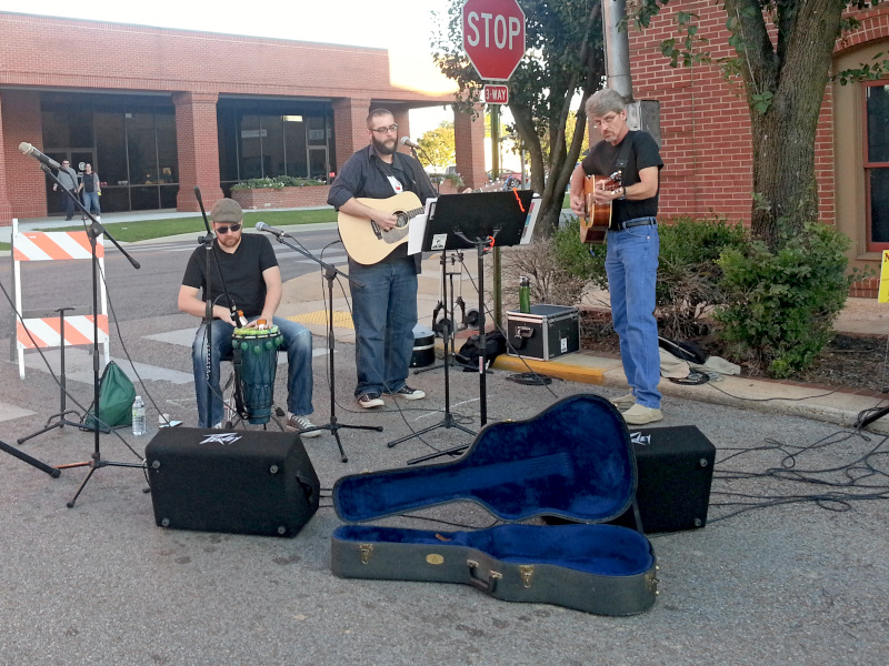 alive-after-five-jonesboro-musicians