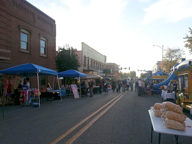 alive-after-five-jonesboro-street-view