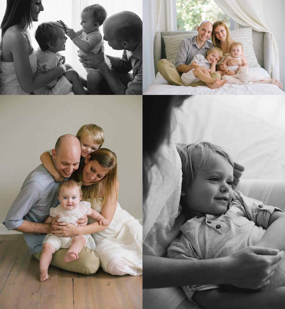rayelaw photo collage