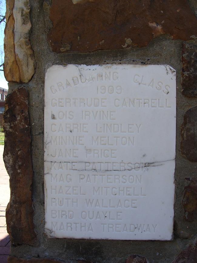 GertrudeCantrell