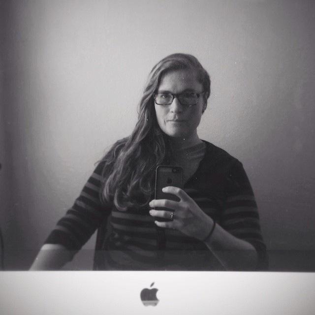 Ashel Parsons @meetashel