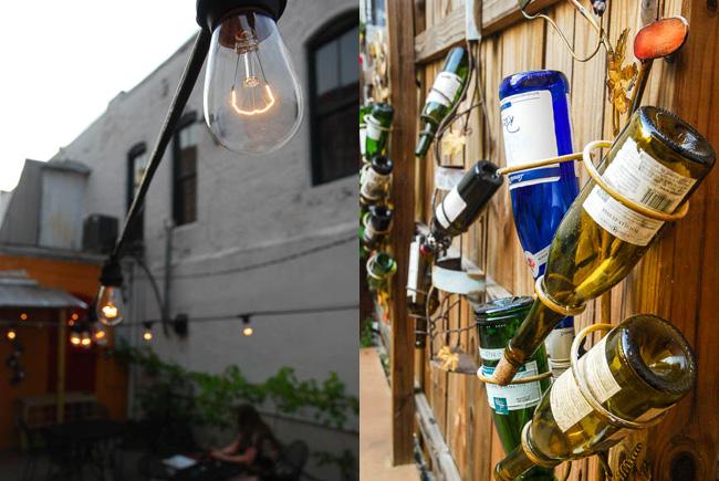 Argenta Summer Saturday - Crush Wine Bar