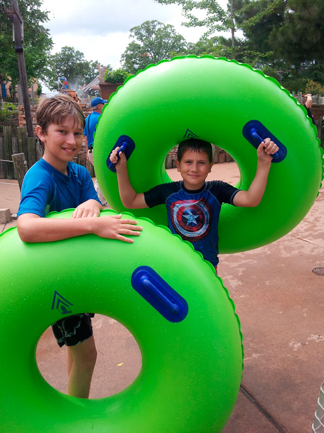 Fun-at-Magic-Springs