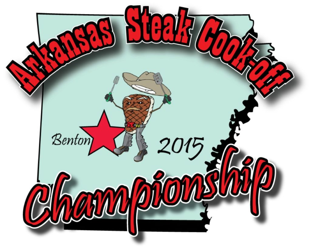 Arkansas Steak Cook-Off