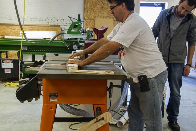 6-Arkansas Innovation Hub circular saw _ onlyinark.com