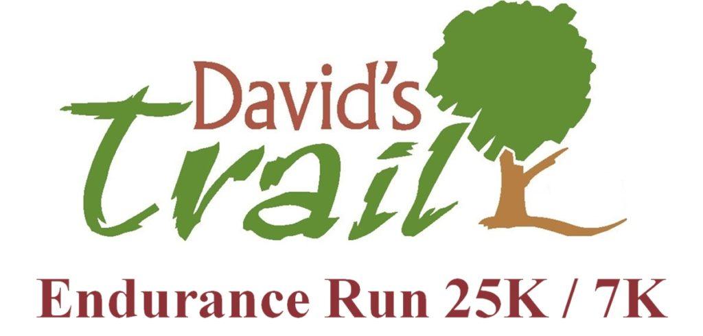 davids trail endurance