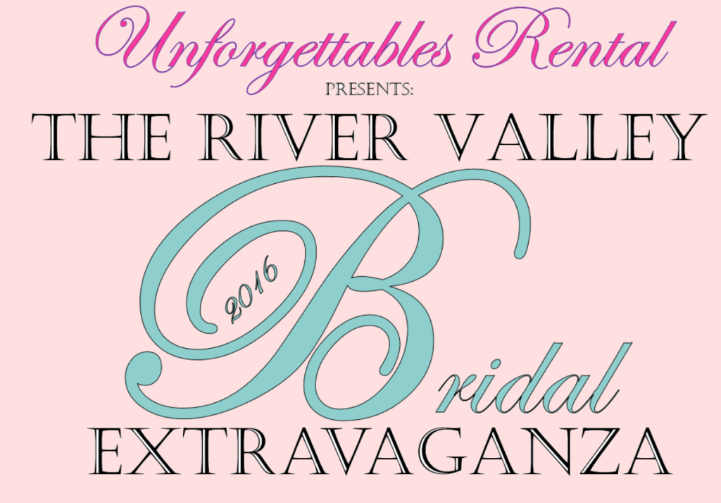river valley bridal