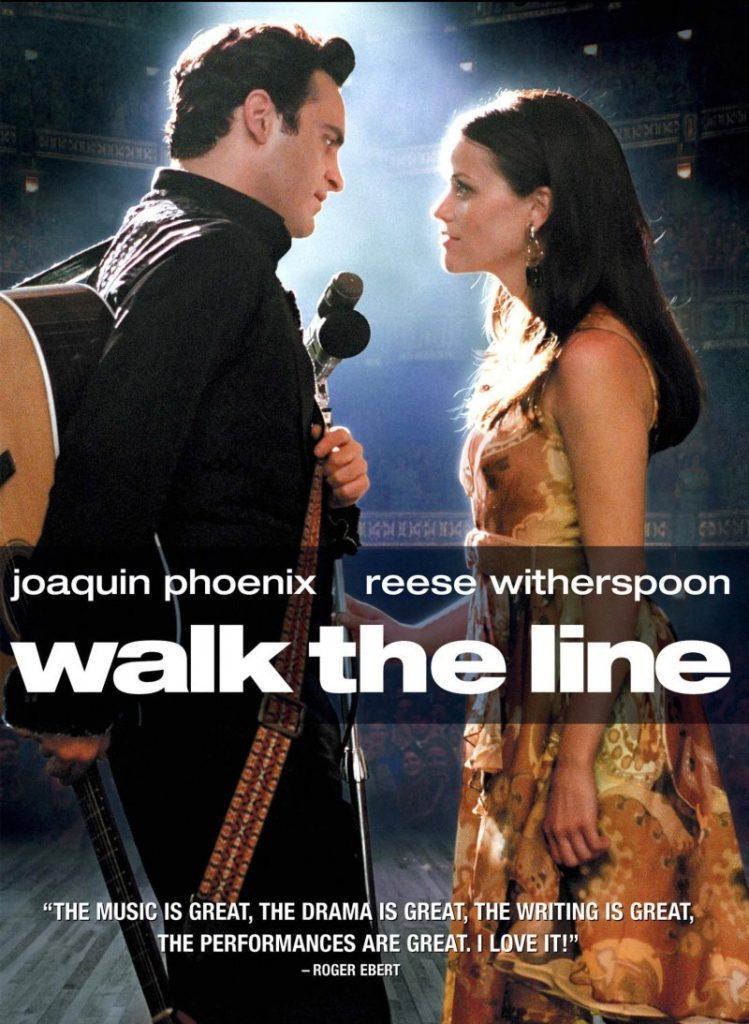 walk_the_line_