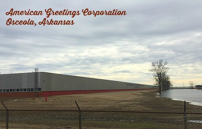 American greetings osceola ar only in arkansas ag american greetings osceola ar m4hsunfo