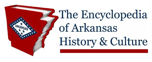Encyclopedia_arkansas