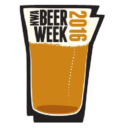 NWA Beer Week