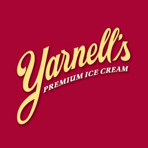 Yarnell's