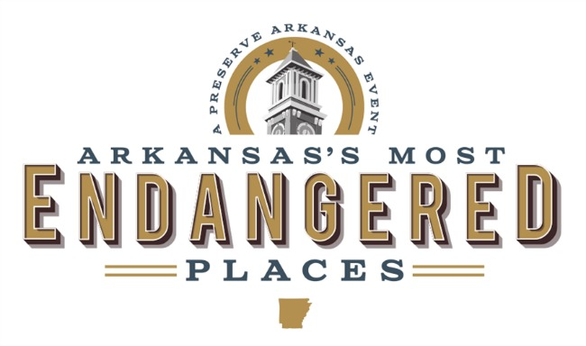 endangered destinations essay Preserve arkansas requests the public's help in identifying endangered historic  places for the 2018 most endangered places list the most.