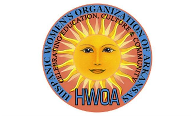 HWOA logo