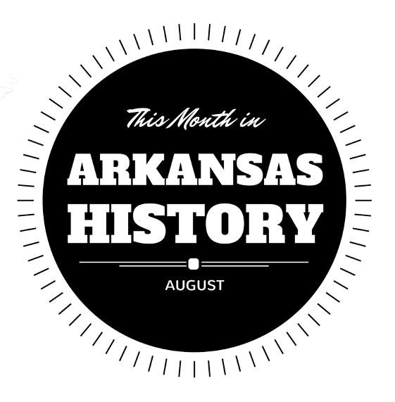 arkansas-history-mockup