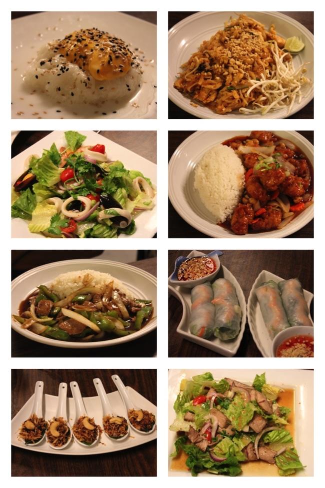 chang_thai_collage