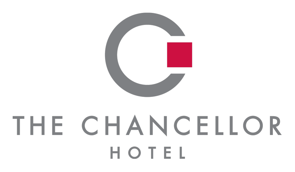 the-chancellor-hotel