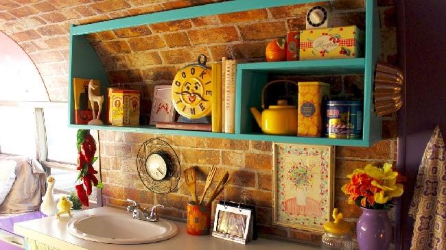 interior-kitchen-flamingo-springs