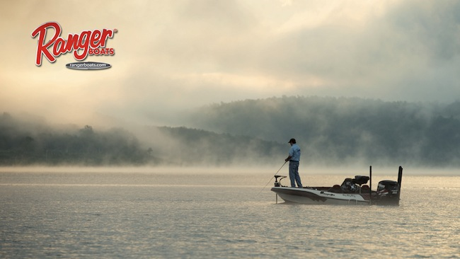 ranger-boats-fish-white-river