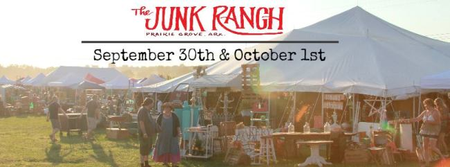 the-junk-ranch