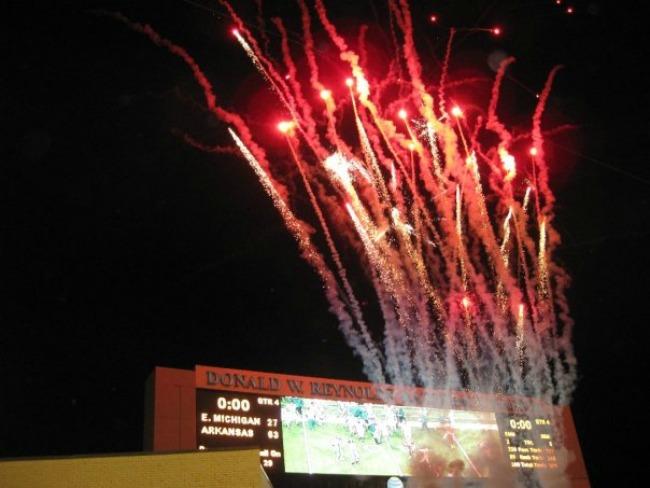 fireworks-razorback