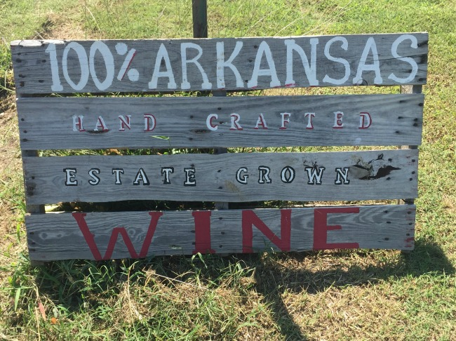 100-arkansas-wine