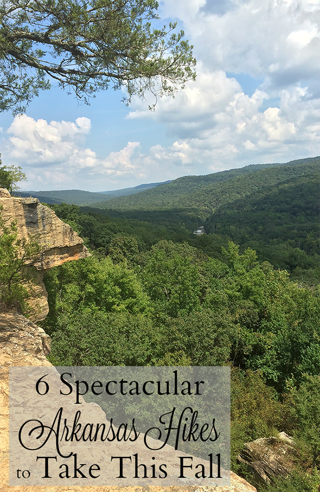6-spectacular-arkansas-hikes-to-take-this-fall-only-in-ark