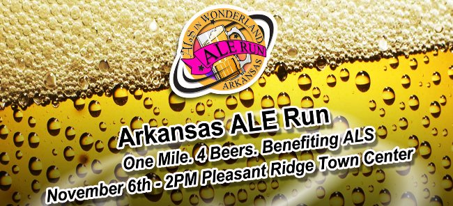 arkansas-ale-run