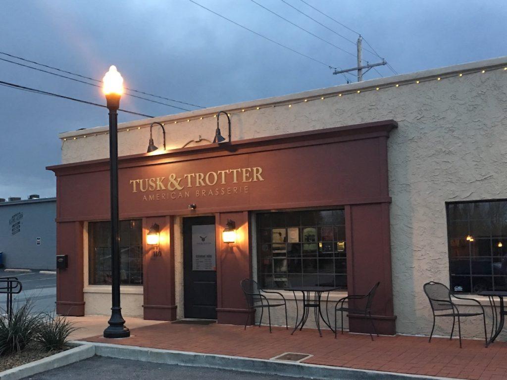 banner-photo-tusk-trotter-bentonville
