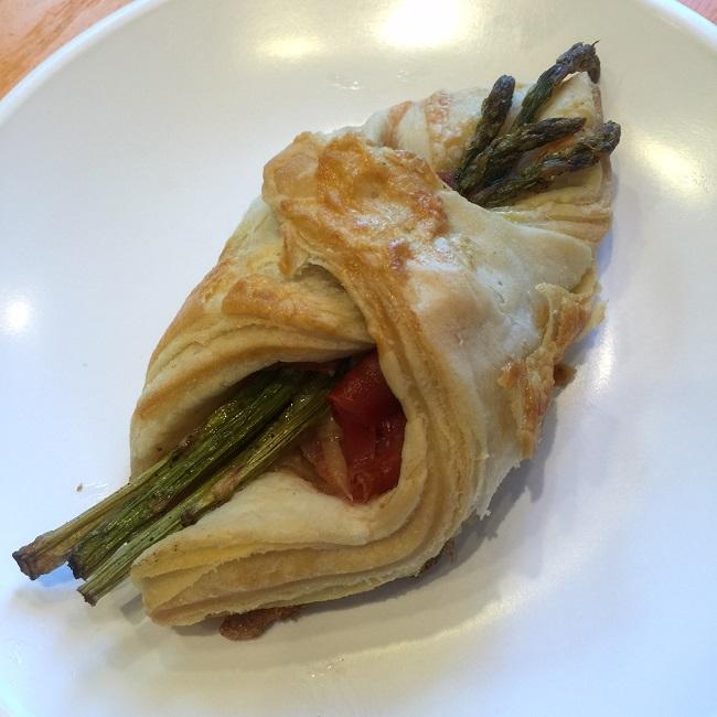 bouchee-bistro-puff-pastry