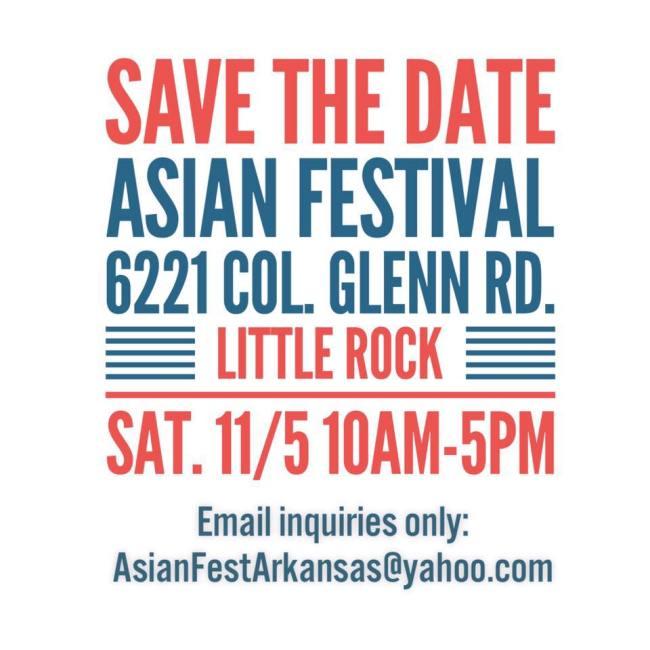central-ar-asian-festival