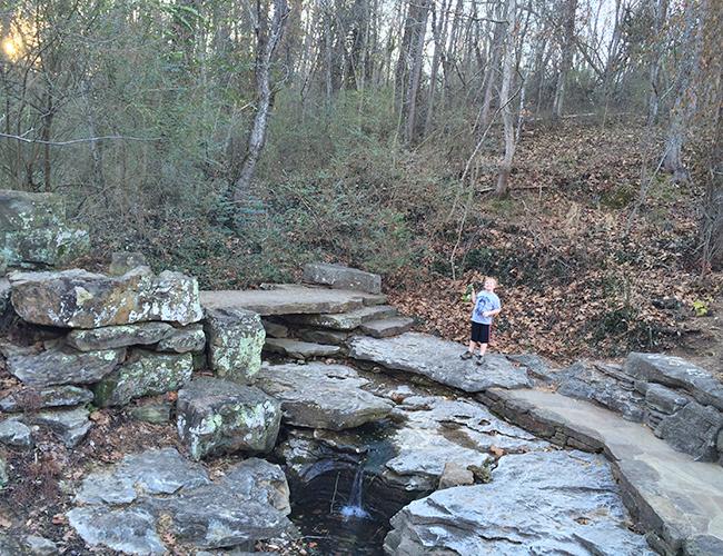 crystal-bridges-trails